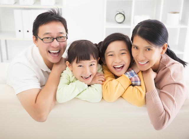 Preventative Dentistry in Hampton and Bayside VIC