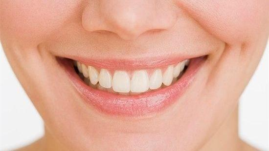 Smile | Dentist in Fairfield VIC