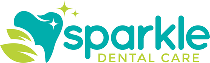 Sparkle Dental Care